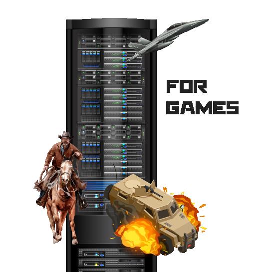 бесплатный хостинг навсегда для сервера майнкрафт 1